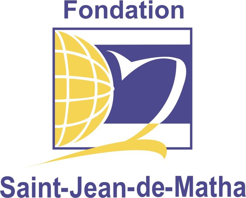 Fondation de l'école St-Jean de Matha